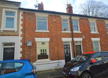 3 bed terraced house for sale in North Street, Swindon SN1