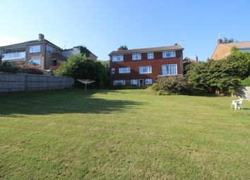 Thumbnail 1 bedroom flat to rent in Pashley Road, Eastbourne