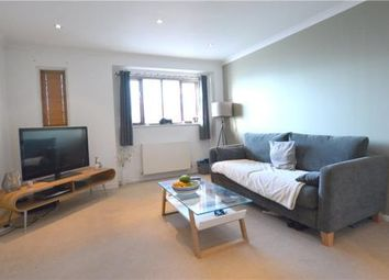 Thumbnail 1 bed flat for sale in Litton Court, London Road, Loudwater