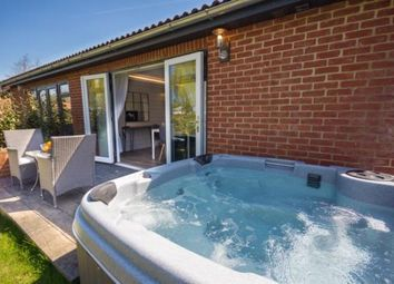 Thumbnail 2 bedroom bungalow for sale in Rookley, Ventnor, Isle Of Wight
