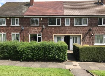 Thumbnail 2 bedroom terraced house for sale in Kimberworth Park Road, Rotherham