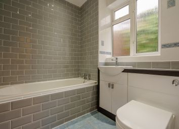 2 bed semi-detached house for sale in Lannoy Road, London SE9