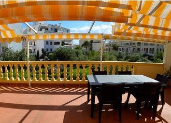 Thumbnail 4 bed apartment for sale in Port Of Javea, Jávea, Alicante, Valencia, Spain