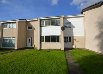 Thumbnail 4 bed terraced house to rent in Colonsay, East Kilbride, Glasgow