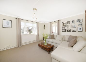 Thumbnail 2 bed flat for sale in Castledine Road, Anerley