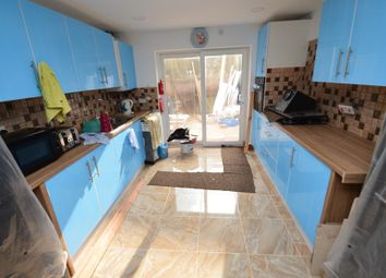 Thumbnail 5 bed property to rent in Holly Grove, Hubert Road, Selly Oak