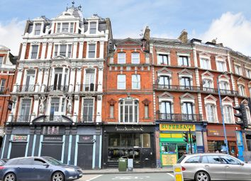 Thumbnail 3 bed duplex for sale in Putney High Street, London