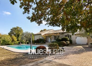 Thumbnail 3 bed property for sale in Saint-Cezaire-Sur-Siagne, Alpes-Maritimes, 06530, France