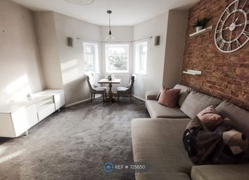 2 bed maisonette to rent in Gordon Road, London W5