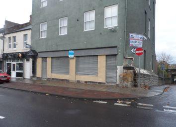 Thumbnail Retail premises to let in Coxon Terrace, Felling, Gateshead