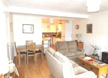 Thumbnail 2 bed maisonette for sale in Penzance, Cornwall