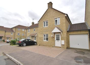 Thumbnail 3 bedroom semi-detached house to rent in Highwood Drive, Nailsworth, Stroud, Gloucestershire