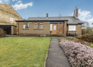 Thumbnail 2 bed bungalow for sale in Kings Causeway, Brierfield, Nelson