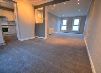 Thumbnail 2 bed flat for sale in Buckie, Erskine