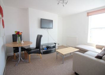 2 bed maisonette for sale in Nelson Road, Southsea PO5