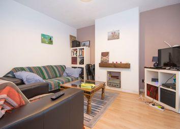 Thumbnail 1 bedroom flat to rent in Hope Street, Battersea