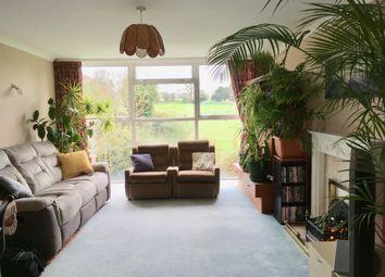 Thumbnail 3 bed maisonette for sale in Edgewood Drive, Orpington, Orpington