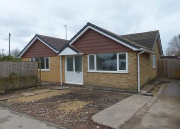 Thumbnail 4 bedroom detached house to rent in Lonsdale Rise, Tingley, Wakefield
