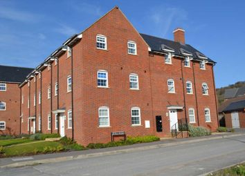 Thumbnail 1 bed flat to rent in Kiln Avenue, Chinnor