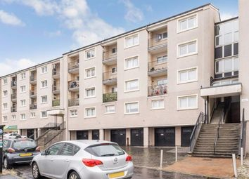 3 bed flat for sale in Drygate, Drygate, Glasgow, Lanarkshire G4