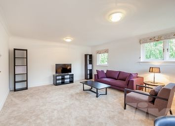 Thumbnail 1 bed flat to rent in Alexandra Place, St John's Wood