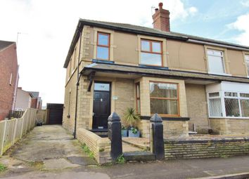 3 bed semi-detached house for sale in Brampton Road, Wath-Upon-Dearne, Rotherham S63