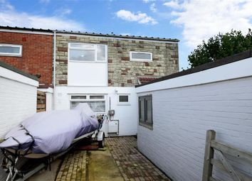 Thumbnail Semi-detached house for sale in Southfield Walk, Havant, Hampshire