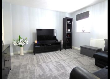 Thumbnail 4 bed semi-detached house to rent in Besford Close, Manchester