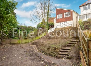 Thumbnail 4 bed semi-detached house to rent in Dell House, Wallington, Surrey