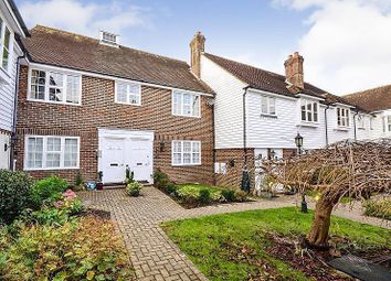 Thumbnail 2 bed property for sale in St Peters Mews, Church Street, Bexhill-On-Sea