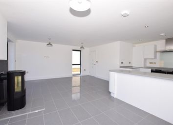 4 bed detached house for sale in Pean Court Mews, Whitstable, Kent CT5