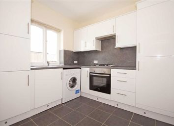 Thumbnail 3 bed flat to rent in Ash Road, Harrogate, North Yorkshire