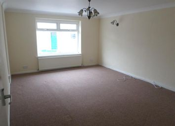 Thumbnail 3 bed flat to rent in Southall Street, Brynna, Pontyclun