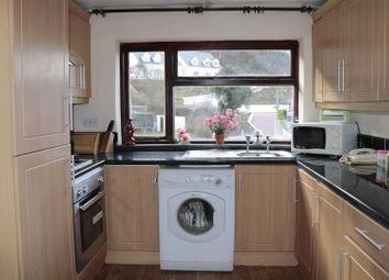 Thumbnail 2 bedroom property for sale in Bryn Terrace, Six Bells, Abertillery