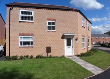 3 bed property to rent in Cherry Tree Dr, White Willow Pk CV4