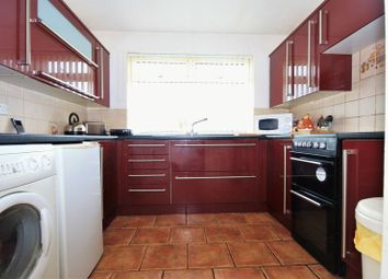 Thumbnail 1 bed semi-detached bungalow for sale in Queens Mead, Hull