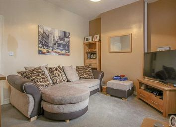 Thumbnail 2 bed terraced house for sale in Grange Street, Accrington, Lancashire