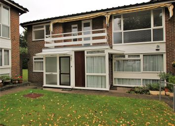 Thumbnail 3 bed maisonette to rent in White House Drive, Stanmore, Hertfordshire