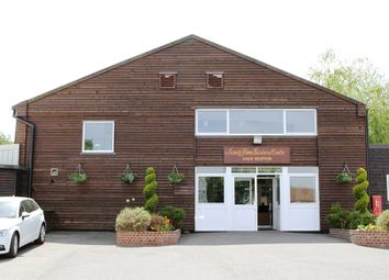 Thumbnail Office to let in Office Suites, Sandy Farm Business Centre, Sands Road, Farnham, Surrey