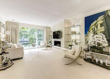 Thumbnail 3 bed property for sale in Adam & Eve Mews, Kensington, London