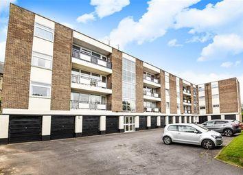 Thumbnail 2 bed flat for sale in Hampsthwaite Road, Harrogate