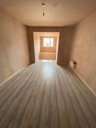 Thumbnail 1 bed flat to rent in Drewry Lane, Derby