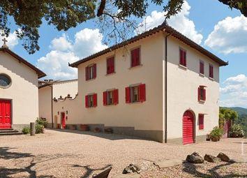 Thumbnail Farm for sale in Bagno A Ripoli, Firenze, Toscana