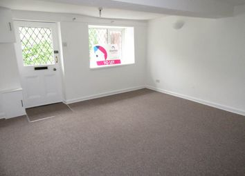Thumbnail 2 bed property to rent in Milbury Lane, Exminster, Exeter