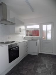 Thumbnail 3 bed terraced house to rent in Kexwith Moor Close, Darlington