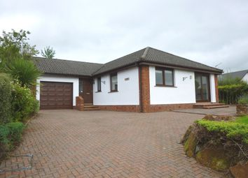 3 bed bungalow for sale in Barnwhitton, 2 Queensberry Beeches, Thornhill DG3