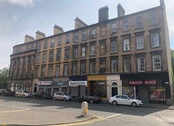 Thumbnail 2 bed flat to rent in Argyle Street, Glasgow