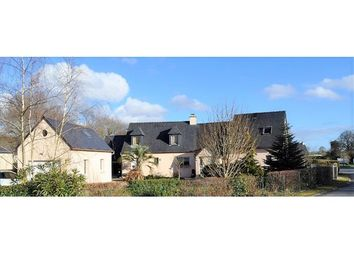 Thumbnail 5 bed property for sale in 56450, Surzur, Fr