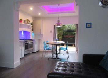 Thumbnail 3 bed terraced house for sale in Gordon Avenue, Waterloo, Liverpool