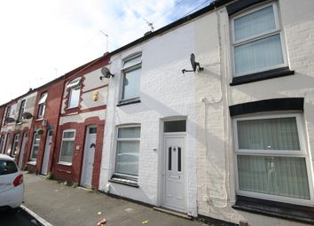 Thumbnail 2 bed terraced house to rent in Moseley, Aveneue